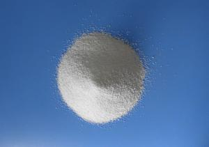 China inorganic salt Textile Dyeing Auxiliaries Agent / ceramic forming additives For Oil Field on sale