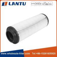 air filter C11120 E350L02 CA9438 A6680940104 A6680940304 for mercedes A-Class