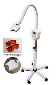 China Laser teeth whitening machine,teeth cleaning machine on sale