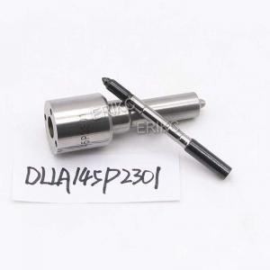 Quality ERIKC DLLA145P2301 common rail nozzle 0 433 172 301 injector fuel nozzle DLLA for sale