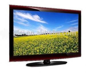 China 26/32 LCD TV/HDMI TV/PAL/NTSC TV (L27-01TV) on sale