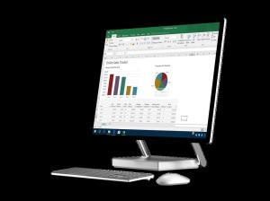 Quality Microsoft Office Professional 2016 Download for sale