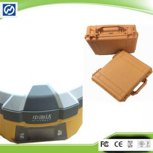 China Building Layout Dual Frequency Road Rover GPS on sale