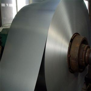 China 316l Stainless Steel Coil 0.3mm Thickness SUS316L 2b Stainless Steel Sheet Coil on sale