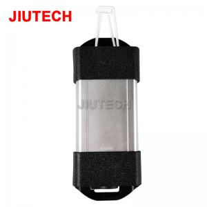 China V174 CAN Clip For  Latest  Diagnostic Tool Multi-languages on sale