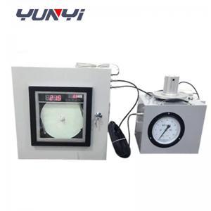 China hydrostatic testing equipment on sale
