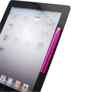 China Magnet Stylus pens for iPad and for other capacitive screen devices as well on sale