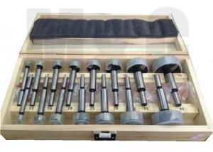 China Forstner Wood Jobber Drill Bit Carbide Drill Bits Standard For Stainless Steel on sale