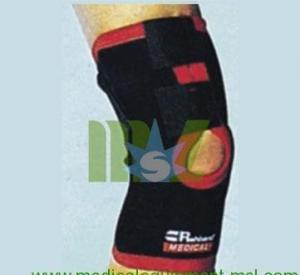 Quality Medical adjustable knee support - MSLKB04 for sale