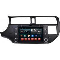 Kia Dvd Gps For Kia k3 2013 / Forte 2013 / Cerato 2013 With 3g / Wifi / Radio