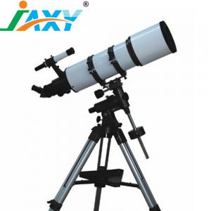 China ED refractor  Telescope WT1200127 on sale