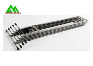 China Dental X Ray Room Equipment Accessories Stainless Steel X Ray Film Hanger on sale