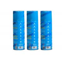 Powerful Anti Mosquito Aerosol Insecticide Killer Spray Mosquito Killer Spray