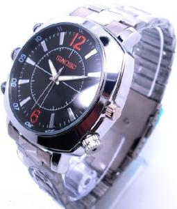 China waterproof Camera Watch with 1080P high solution video and voice recording on sale