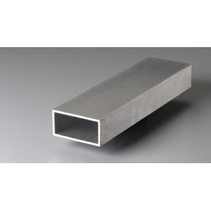 China 6061-T6 aluminium industry profiles manufactures China on sale