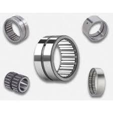 China FAG HRB  RNA69/28 32*45*30 Needle Roller bearing  Without Inner Ring on sale