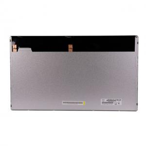 China 21.5 Inch Display Full HD LCD Screen 5.0 V Power Supply For TFT Panel Type on sale