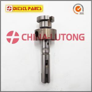 China bosch ve diesel pump injection plunger 146402-1520 hydraulic head for ISUZU cummins engine parts on sale