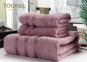 China Cotton Sublimation Luxury Hotel Bath Towels For Gym Yoga Bath Beach Terry Towel on sale