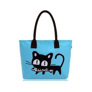 China Large Canvas Tote Bags Top Handle Satchel Handbag Shoulder Bag Designer Purses for Women on sale