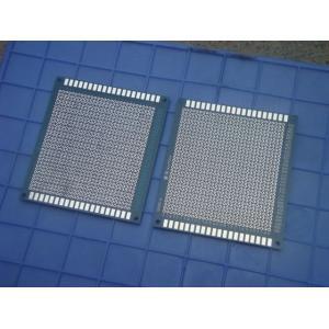 China 完全なガラス緑オイル板を錫メッキする普遍的な PCB のプリント基板 on sale