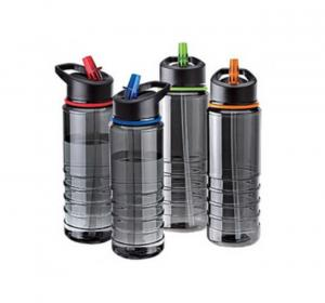 China Stainless Steel Water Bottles on sale