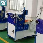 sprail welding machine