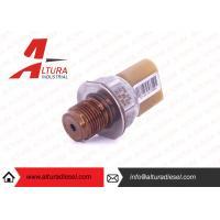 Audi VW Common Rail Pressure Sensor , 85PP26-93 03L906054 Fuel Rail Pressure Sensor