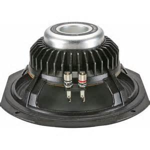 China Diameter Round Metal Shell External Magnet Speaker 8 Ohm 0.5W on sale