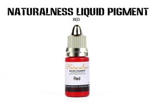 China 34 Colors Liquid Semi Permanent Makeup Pigments Pure Plant Extracted Tattoo Ink on sale