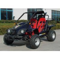 go kart kits for sale with engine, go kart kits for sale