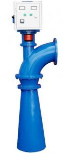 China Power Plant Propeller Kaplan Hydro Turbine 20KW Micro Water Turbine Generator on sale