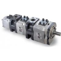 CML Multiple Stage Internal Gear Pump IGH-4E-32-R/IGH-4S-25/IGM-3S-16