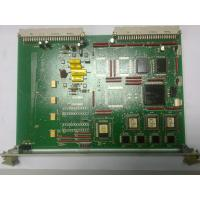 Turnkey Pcb Assemble Service / Pcba For Industrial Control, Multilayer Electronic Circuit Board Assembly