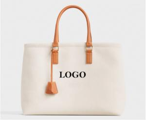 China 5% Spandex Reusable Shopping Bags With Silk Screen Logo on sale