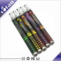Mini Disposable Electronic Cigarette Ehookah-a Disposable Hookah Pen