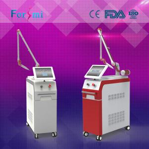 China Factory Best Price Medical Laser Machine Remove Tattoo on sale
