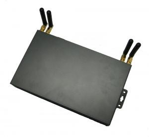 China E-Lins H720 3g load balance dual sim card router on sale