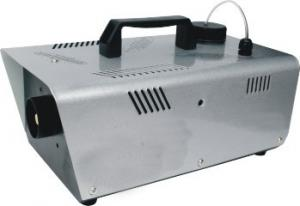 China DJ Disco Special Effect Equipment 900w Smoke Machine / Automatic Fogging Machine on sale