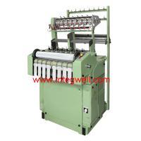 Narrow Fabric Weaving Machines - Needle Loom JNF5 Series
