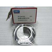 SKF Car Air Conditioners Bearing BA2B 633816 AA 35 x 68 x 37 mm