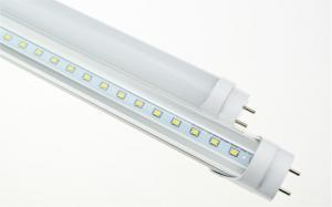 Superior Quality 5000K Pure White CLOSEOUT 4ft LED Tube Lighting T8 Lamps
