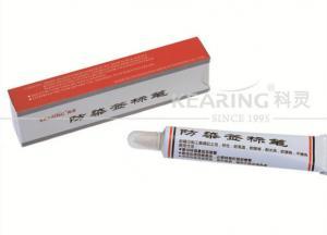 China Pena de marcação permanente dada forma dentífrico de matéria têxtil com tinta amarela da cor para a marcação dos muitos tempos # TM25-Y on sale