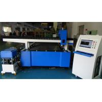 China Auto Stainless Steel Pipe Cutting Machine for Thin Wall Tubes on sale