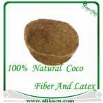Trazador de líneas redondo natural de los Cocos