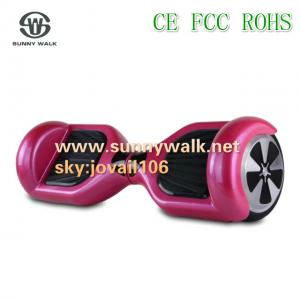 China 2015 new arrival!Single Wheel Electric Scooter Cheap Self Balancing Unicycle balance scooter on sale