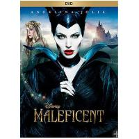 Wholesale supply cheap sell newest release Maleficent Disney cartoon dvd china factory