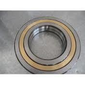 China High Precision Angular Contact Ball Bearing QJ 213 Series With Less Coefficient Friction on sale
