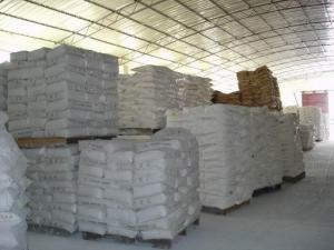 China carbonless paper kaolin clay on sale
