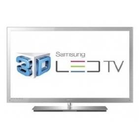"China Samsung UE46C9000 46"" Full HD 3D Ready LED TV on sale"